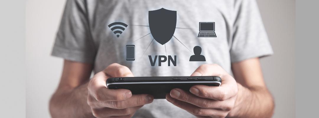 中国VPN翻墙指南【含2021免费试用】- 6月更新