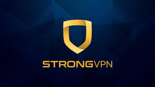 Windows 电脑VPN 最新实测 – 7月更新 墻知乎