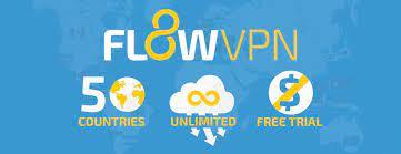 Flow VPN 中国实测【含2021年最新优惠及测速影片】- 墻知乎