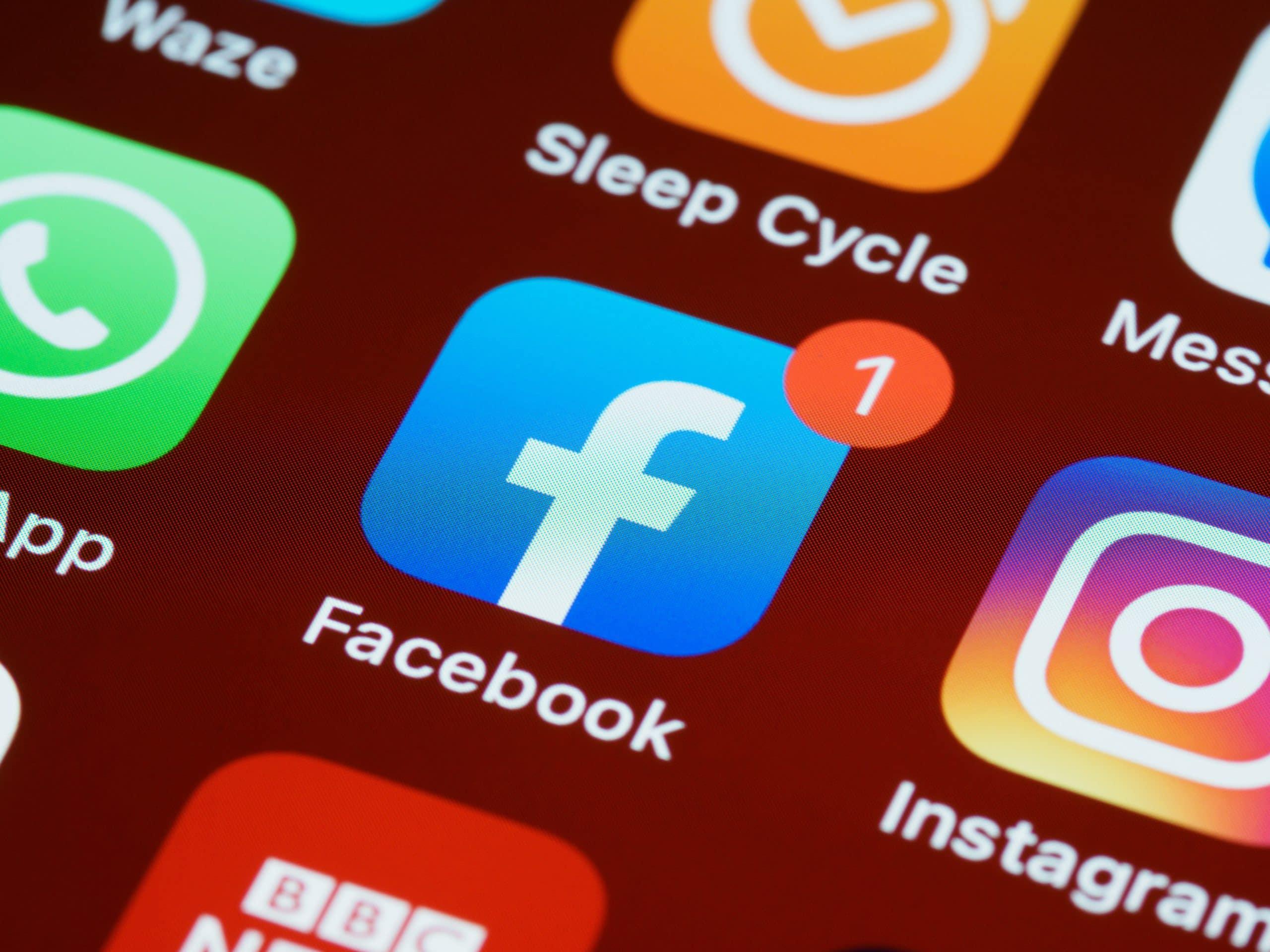 最全iOS VPN翻墻最新实测-2021-7月更新